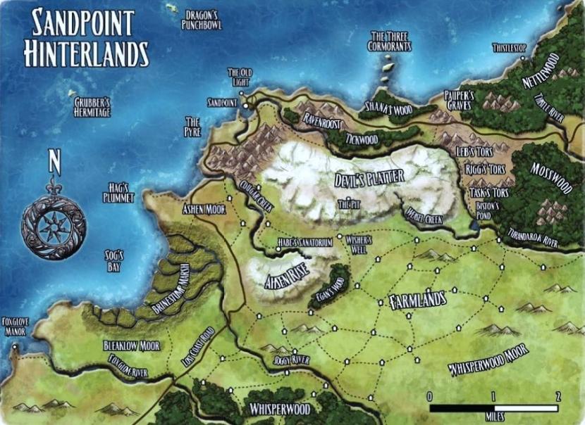sandpoint-hinterlands